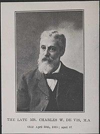 Charles Walter De Vis.jpg
