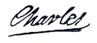 Charles X signature (1830).png