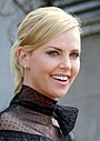 Charlize Theron Cannes 2015 2.jpg