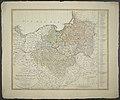 Charte vom Königreiche Preussen oder Ost- West- Süd Und Neu- Ost-Preussen.jpg