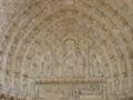 Chartres2006 015.jpg