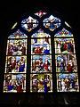 Chartres - église Saint-Aignan, vitrail (09).jpg
