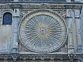 Chartres - cathédrale, extérieur (08).jpg