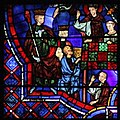 Chartres 12 - 6a.jpg