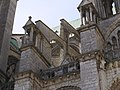 Chartres Cathedral-108264.jpg