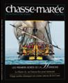 Chasse-Marée n°264.png