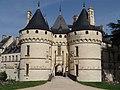 Chateau-Chaumont-sur-Loire7224.jpg