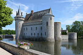 Chateau-de-Sully-DSC 0197.jpg