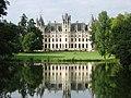 Chateau de Challain.JPG