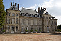 Chateau de Saint-Jean-de-Beauregard - 2014-09-14 - IMG 6680.jpg