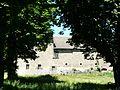 Chaudes-Aigues Montvallat château (1).jpg