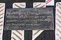 Chaumont-sur-Tharonne-Vue IMG 9980.jpg
