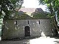Chauvigny (86) Saint-Pierre-les-Églises Église 05.JPG