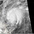 Chebi 2006-11-10 0526Z.jpg