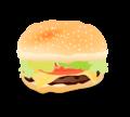 Cheeseburger1310544885.png
