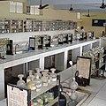 Chemistry lab - Dav Public School Sahibabad.jpg