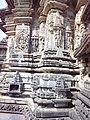 Chennakeshava temple Belur 194.jpg
