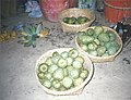 Cherimoya fruit basket.jpg