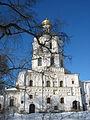 Chernigiv Kolegium IMG 8915 74-101-0003.JPG
