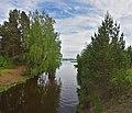 Chernoistochinsk UshkovskayaKanava 006 5441.jpg