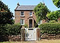 Cherry Farmhouse, Hinderton.jpg