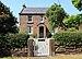 Cherry Farmhouse, Hinderton.jpg