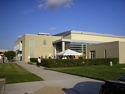 Chesapeake Conference Center.JPG