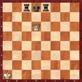 Chess-epaulettenmatt-1.PNG
