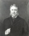 Chester Alan Arthur by George Peter Alexander Healy.png