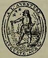 Chevalier - Rabelais et ses éditeurs, 1868 (page 13 crop).jpg
