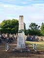 Chevannes-FR-45-monument aux morts-15.jpg