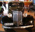Chevrolet 1934 Standard IMG 2989.jpg
