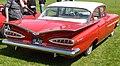 Chevrolet Biscayne (1959) (33857652184).jpg
