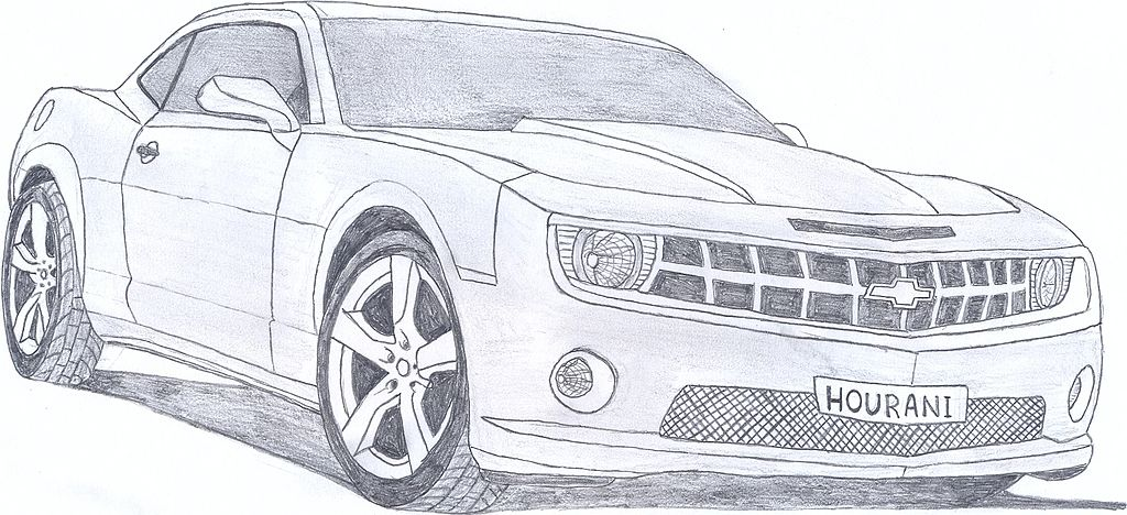 Image Result For Cars For Coloring