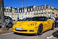 Chevrolet Corvette C6 - Flickr - Alexandre Prévot (10).jpg