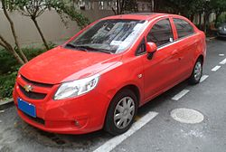 Chevrolet Sail II sedan 01 China 2012-07-15.JPG