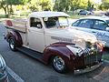 Chevrolet Truck (2661992904).jpg