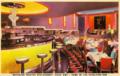 Chez Ami Supper Club.png