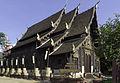 Chiang Mai - Wat Phan Tao - 0001.jpg