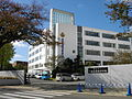 Chiba Keiai Senior High School.JPG