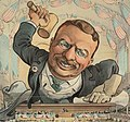 "Chicago, June 21, 1904 - ""All in favor of the nomination will say aye!"" - Keppler. LCCN2011645542 (cropped).jpg"