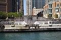 Chicago IMG 1125.CR2 (1352909147).jpg