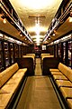 Chicago L System South Side Railroad Car 1 - Joy of Museums - Chicago History Museum - 1.jpg