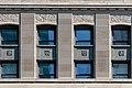 Chicago Women's Club Building-Columbia College Chicago Getz Theater Center 2020-0431.jpg