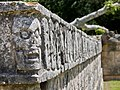 Chichén Itzá - 18.jpg