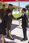 Chief Cabinet Secretary Suga visits Futenma 140917-M-BX631-115.jpg