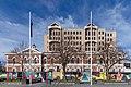 Chief Post Office, Christchurch, New Zealand 30.jpg