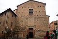 Chiesa della Pomposa (facciata).jpg