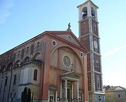 Chiesa di Lonte Pozzolo 1050076.jpg