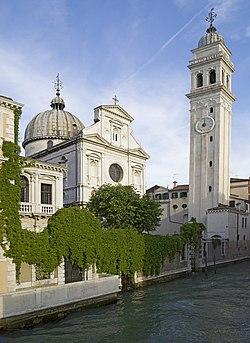 Chiesa di S.Giorgio dei Greci.jpg